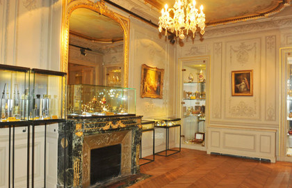 Musee-du-parfum-2-630x405-C-OTCP-DR_block_media_big